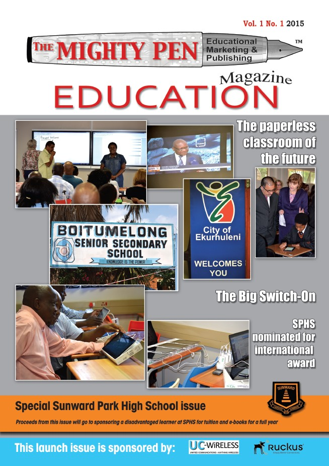 educationmagazine-March-2015
